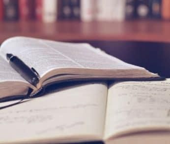 libri-milano-consigli