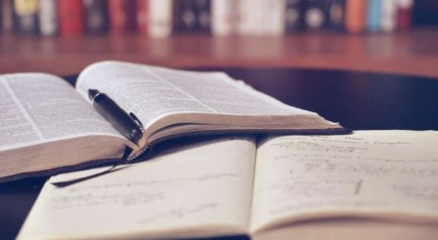 volontari progetto di lettura Milano
