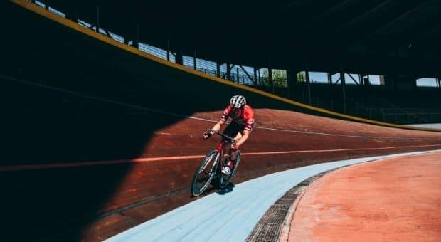 milano bike city