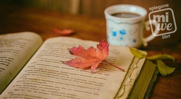 libri milano settembre