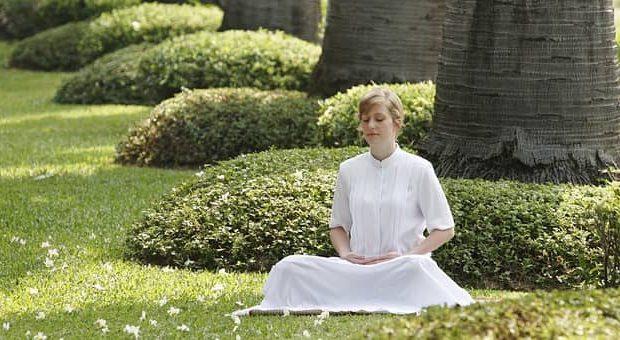 yoga-milano