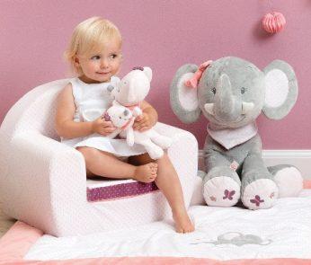 prodotti per bambini online