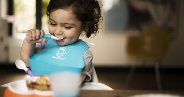 aleha kids prodotti per bambini online