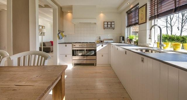 cucina-casinamia-legno-min
