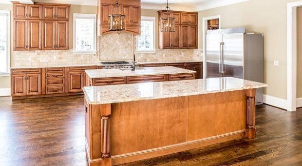 cucina-legno-casinamia - antitarlo-naturale-min