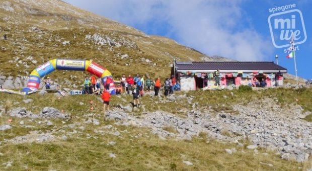 eventi sportivi milano autunno 2018