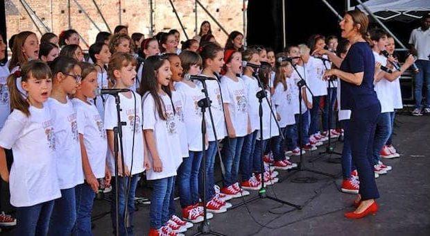 piccoli-cantori-milano