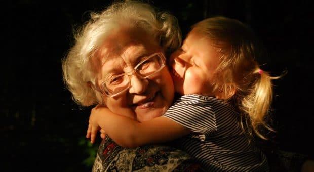 nonni-festa-nipoti