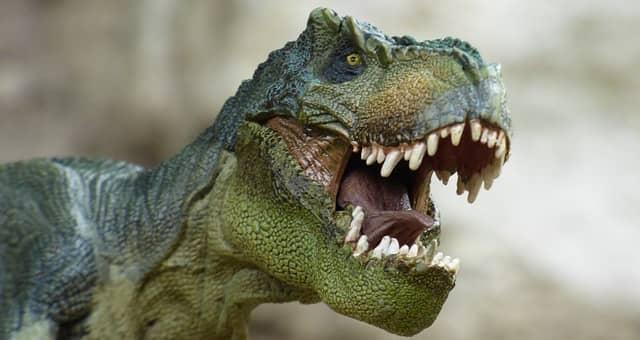 dinosauri-milano