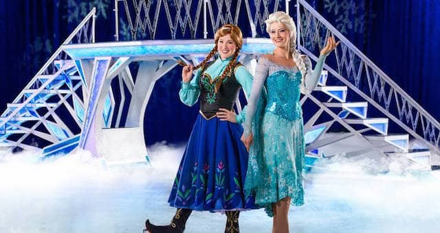 disney-ice-frozen