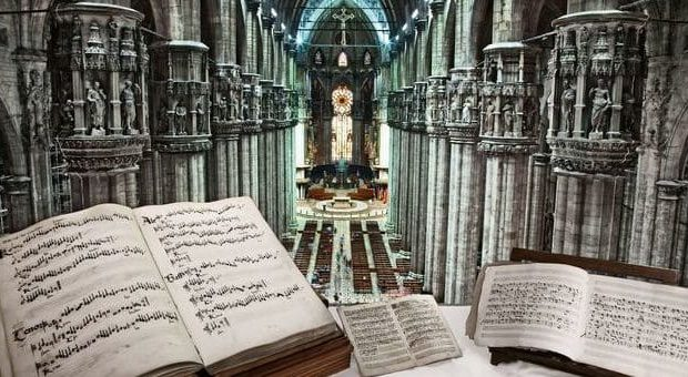 Mese della Musica a Milano
