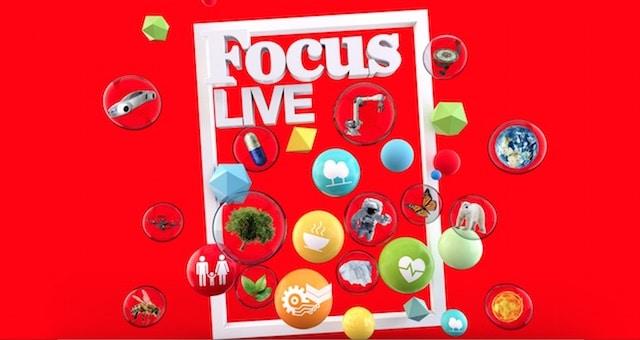 focus-live-milano