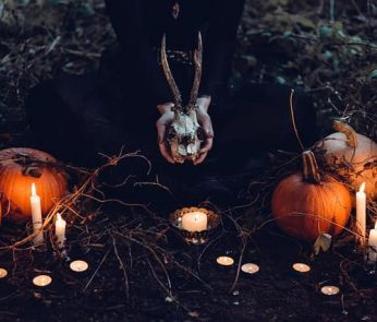 halloween-2018-milano-candele-bosco-min
