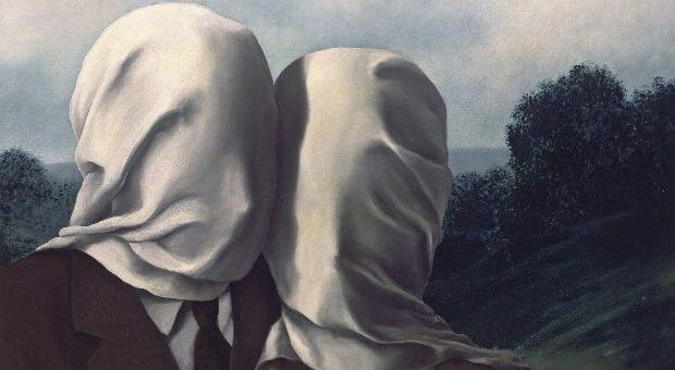 inside magritte 2018-min
