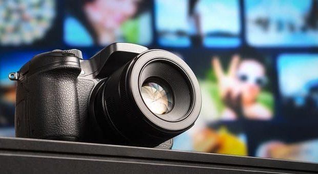 Festival della fotografia etica lodi