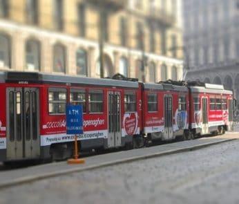 sciopero trasporti milano 26 ottobre 2018