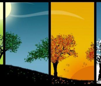stagioni-cambiamento-counselling-menozzi