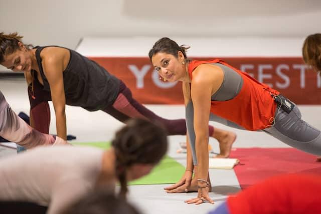 yoga-festival-milano