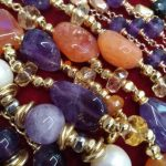 haneda gioielli