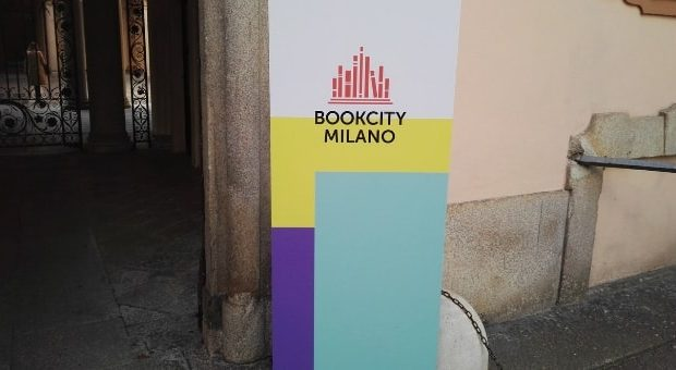 Bookcity politica