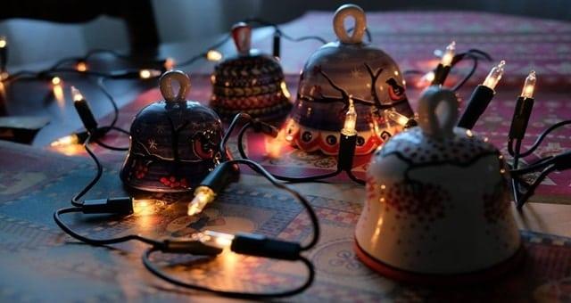 Mercatino di Natale finlandese Milano