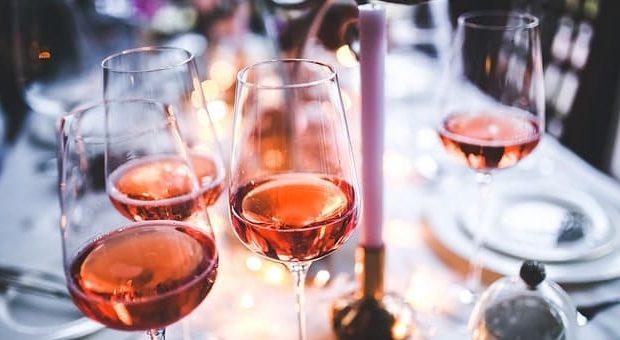 Puglia Wine Milano