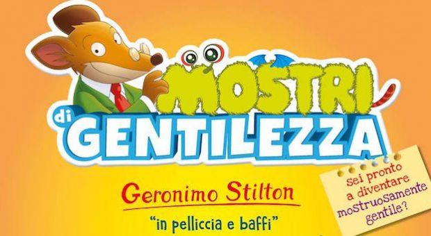 geronimo-stilton-milano