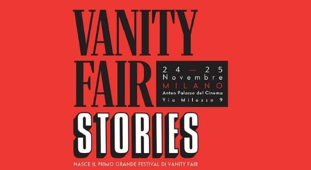 vanity fair stories programma