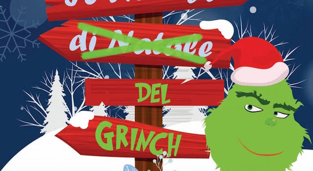 villaggio-grinch