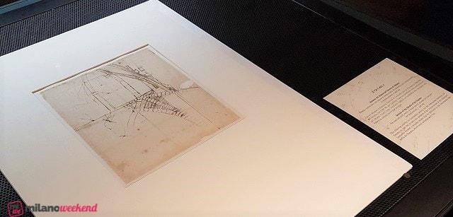 Mostra-Codice-Atlantico-Leonardo-Ambrosiana-foglio-min