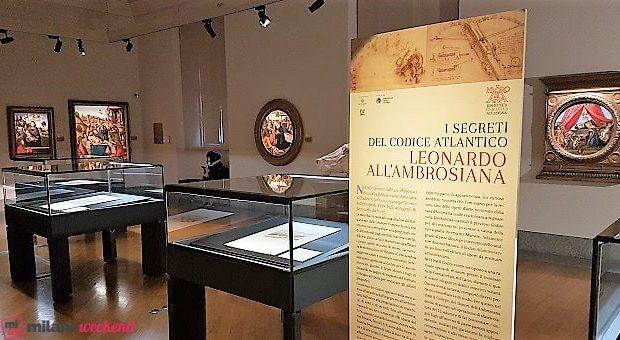 Mostra-Codice-Atlantico-Leonardo-Ambrosiana-sala-min