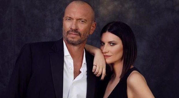Tour 2019 Laura Pausini e Biagio Antonacci: decisa la data nell'Isola