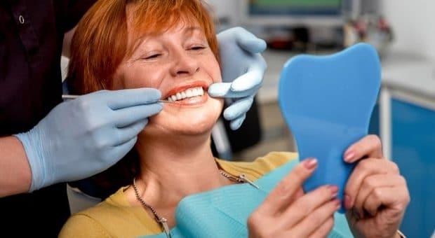 impianti-dentali-milano-min