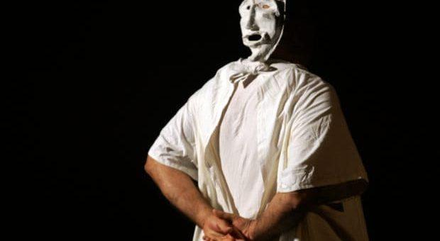 Progetto Basaglia Teatro Franco Parenti recensione