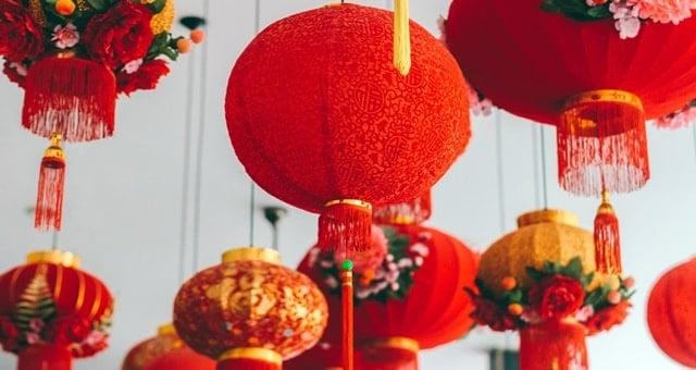 Capodanno cinese milano