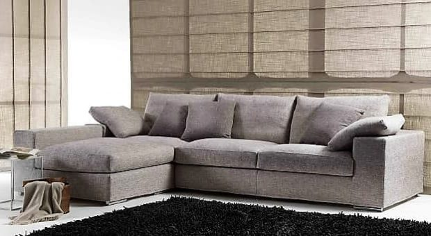 divano-santambrogio