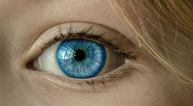 operazioni agli occhi con chirurgia refrattiva