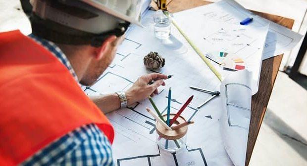 ristrutturazioni-uffici-spazio-company