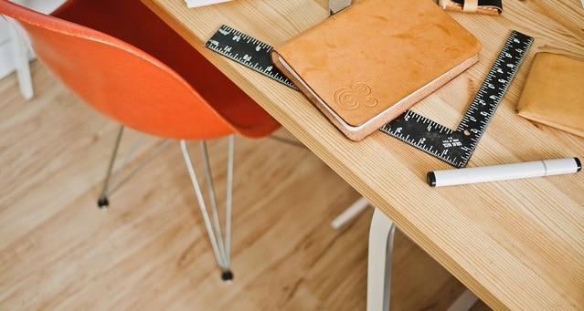 ristrutturazioni-uffici-spazio-company-tavoli