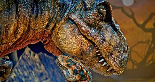 dinosauri-milano-Walking-with-Dinosaurs