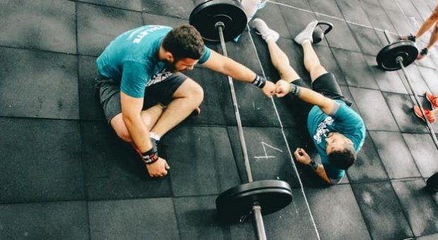 diventare-personal-trainer (1)