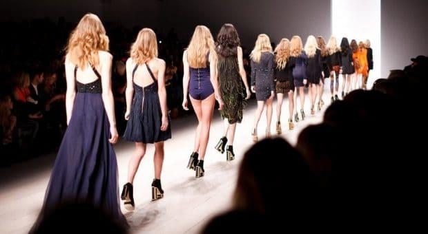 Camera Moda Calendario.Milano Fashion Week 2019 Gli Eventi Della Settimana Della