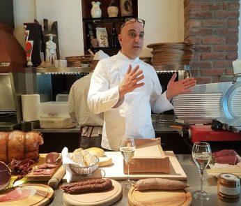 Capestrano-abruzzese-Milano-chef-min