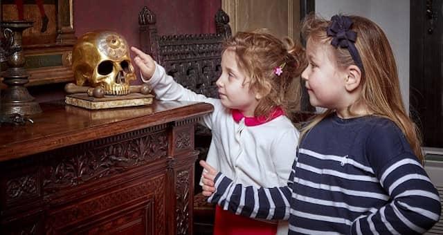 Museo-Bagatti-Valsecchi-bambini