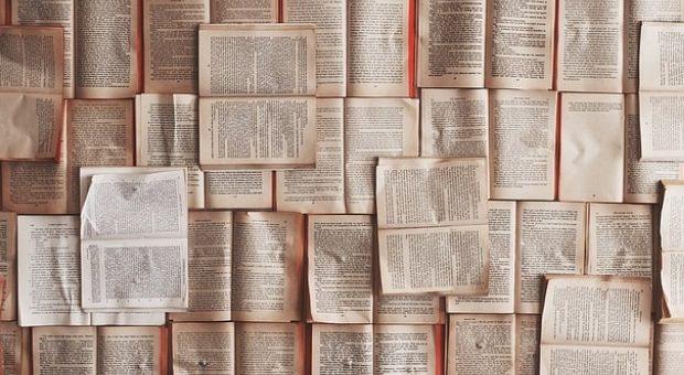 libri-min