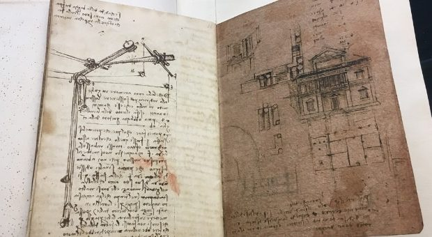 biblioteca storica Politecnico Milano