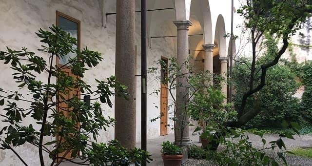 anfiteatro-antiquarium-romano-milano