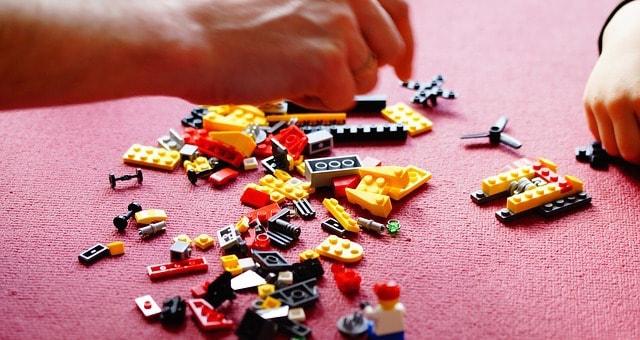 bambini-milano-lego