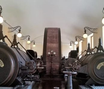 museo-della-scienza-e-della-tecnologia