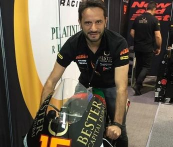 pigolotti-moto-wide